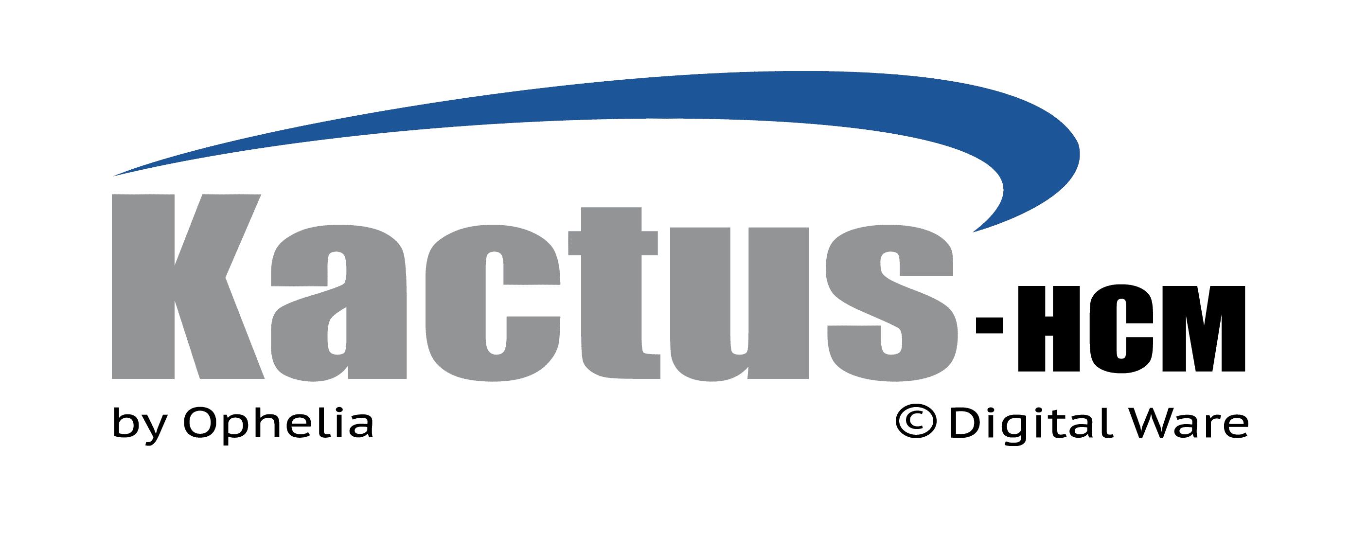 Kactus-HCM - Software de Gestión del Talento Humano especializado en Nómina y Procesos de Recursos Humanos