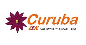 Curuba® Gestión de la Información - Sistema Para La Gestion De Planeación Estrategica E Inteligencia De Negocios