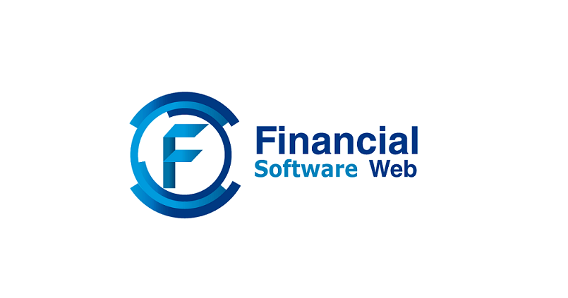 Financial Software Web – Financial Cloud  - Solución Financiera Especializada para el Sector Solidario y Microfinanciero.