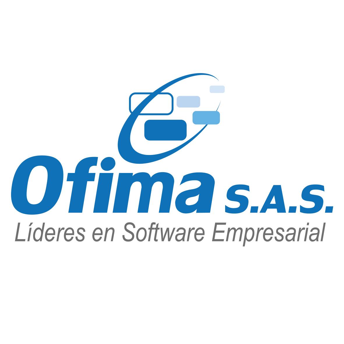 Software de Facturación Electrónica | Ofima