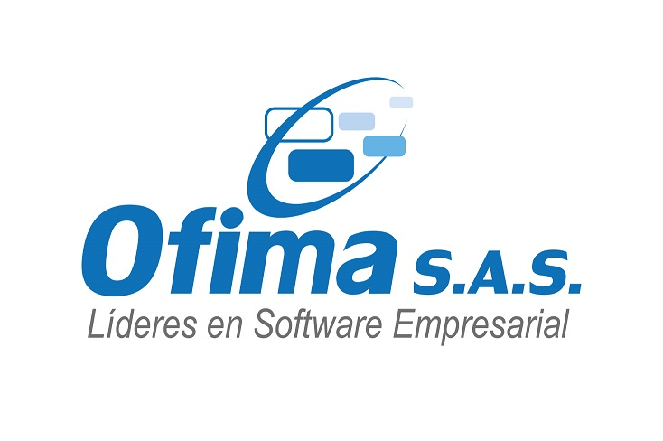 Software Contable NIIF | Ofima