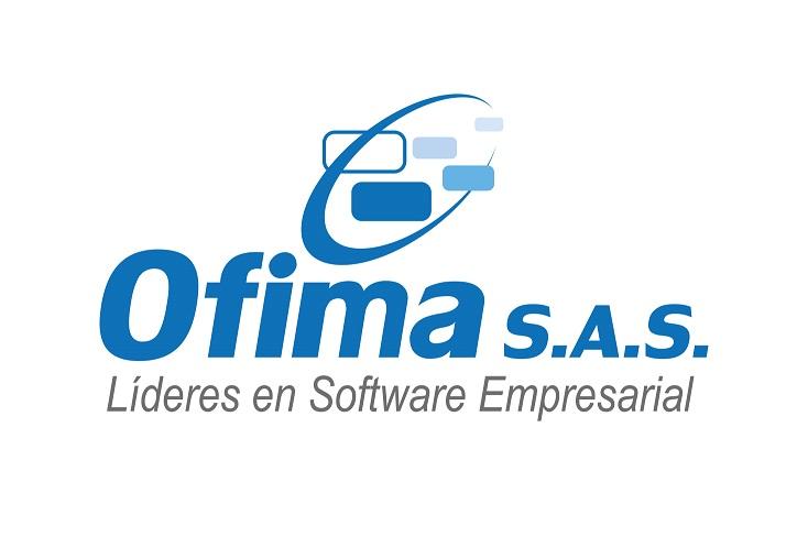 Software ERP Integrado de Gestión Empresarial | Ofima