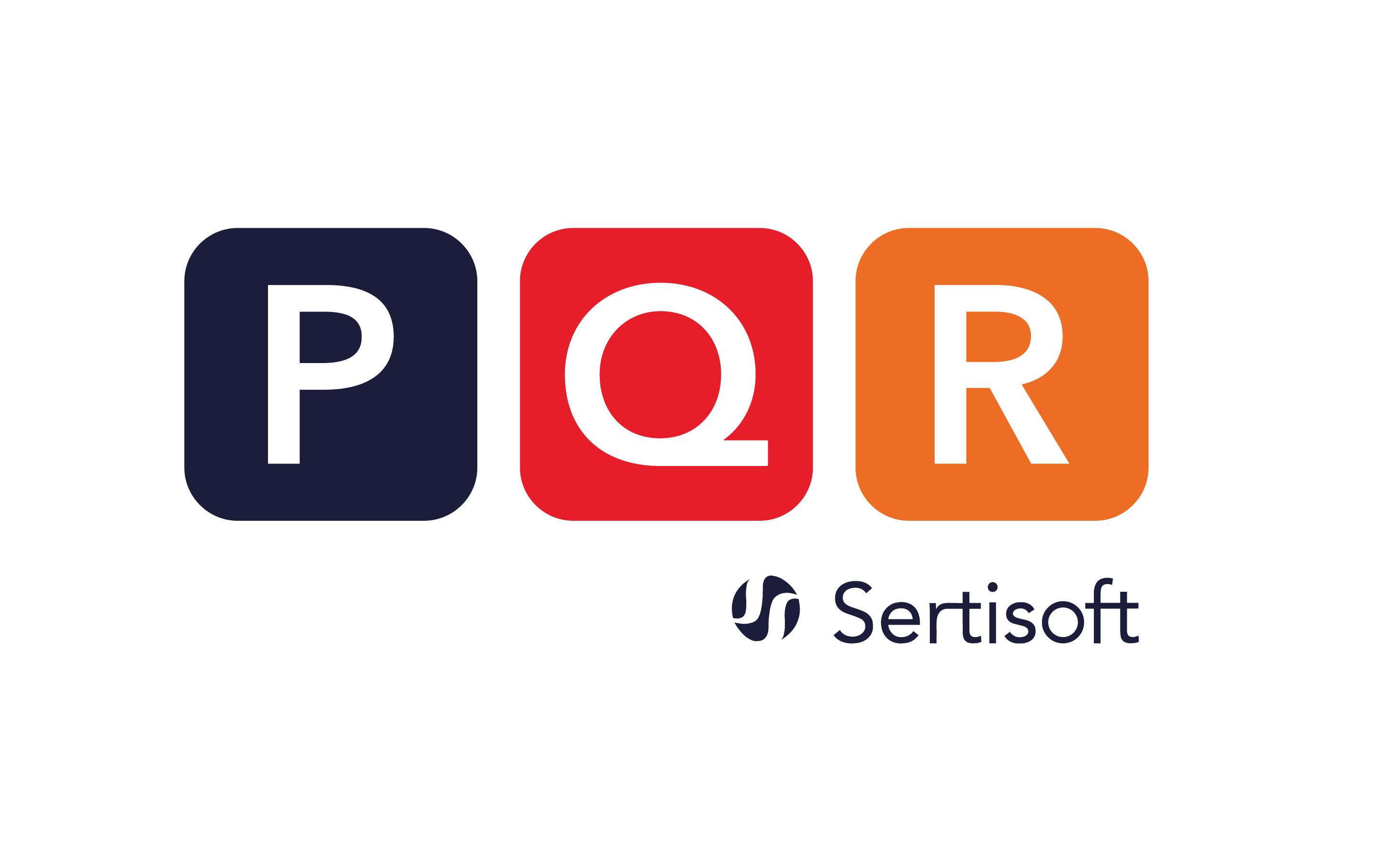 Sertisoft TMS - Software de Gestión de Peticiones, Quejas y Reclamos (PQRS/SQR)