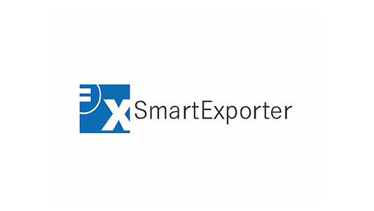 Software para la Extracción de Datos SAP | SmartExpoter