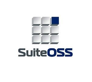 SOFTWARE PARA GESTIÓN DE COSTOS Y CONTROL DE PRODUCCIÓN -SUITEOSS