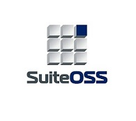 Software de Manufactura | Software de Producción | SuiteOSS