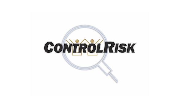 Software de Gestión de Riesgos Empresariales | Gestión de Riesgo