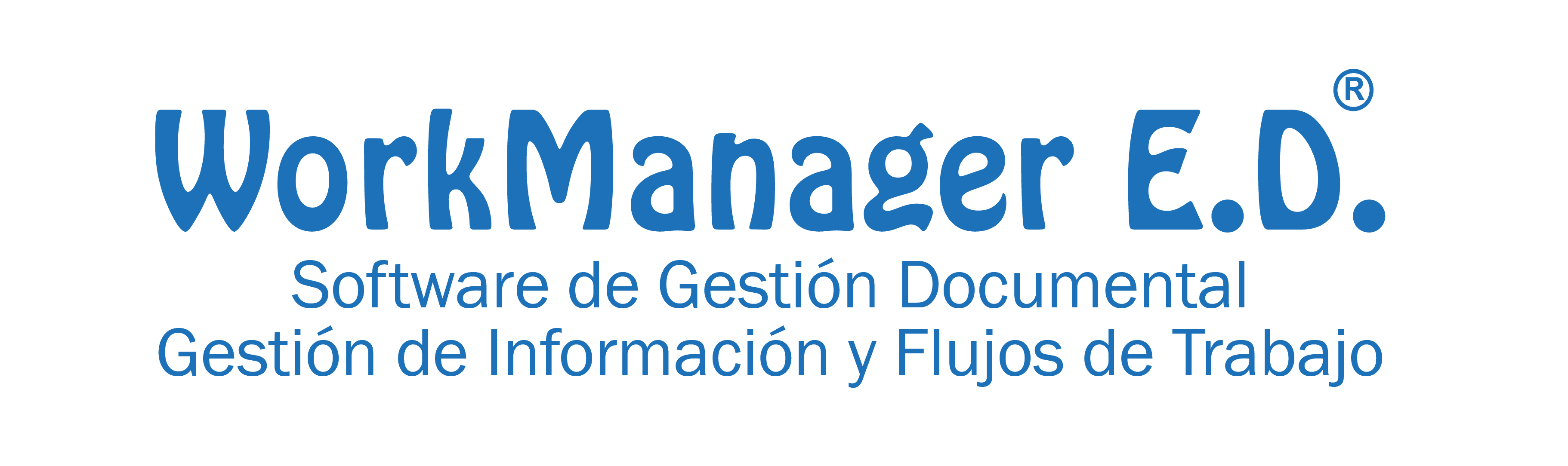 - Implementación del SGDEA (Sistema de Gestión de Documentos Electrónicos y de Archivos)