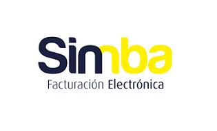 SIMBA SOFTWARE - Facturación Electrónica