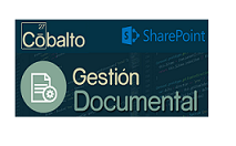 Cobalto Software Lab - Gestión Documental con SharePoint Online