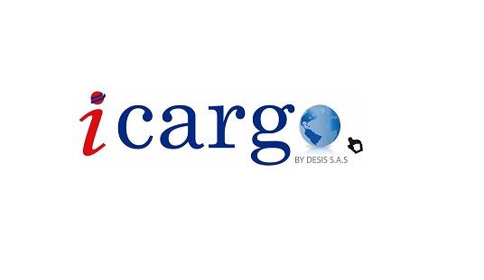 Software Comercio Exterior | Software para Aduanas