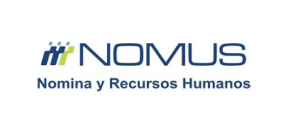 Software de Nómina | Software de Recursos Humanos | NOMUS | TLM