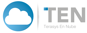 Software como servicio | Software as a Services | TEN Terasys