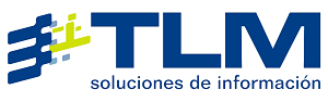 Servicio Outsourcing de Nomina | Outsourcing de Nomina | TLM