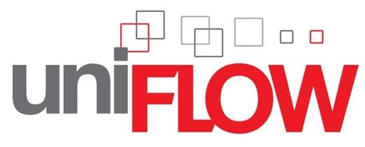 NT-Ware UniFLOW Suite - Software para Administración y Estadística de Impresión