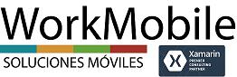 WORKAPPS S.A.S. - WORKMOBILE-Desarrollo de Aplicaciones Móviles