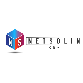 Netsolin CRM - Software CRM