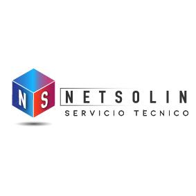Software para Empresas  de Servicios Técnico | Netsolin