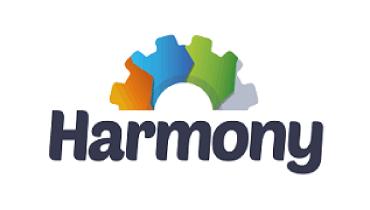 HARMONY - SISTEMA INTEGRADO DE GESTIÓN