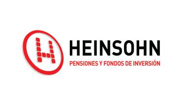 SOFTWARE PARA GESTIÓN DE FONDOS DE PENSIONES Y DE INVERSIÓN