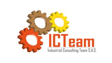 ICTeam S.A.S. - Consultoría en Gestión de Activos, Mantenimiento Industrial y Sistematización con EAM