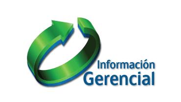 I.G.CONBANK – I.G.CASH - Sistema de Conciliación y Cuadre de Operaciones