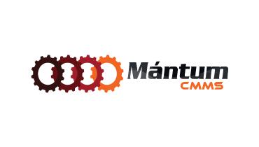 Software de Mantenimiento | Software Gestión de Activos | Mántum - Software para Gestión de Mantenimiento de Activos