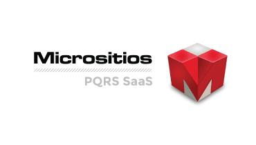 Software de PQRS | Soluciones PQRS | Aplicativo para PQRS