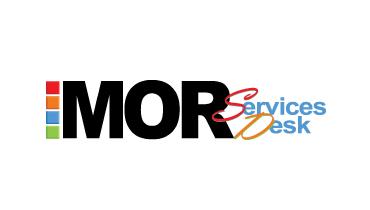 Plataforma en Gestión de Tickets | Help Desk | MORServicesDesk