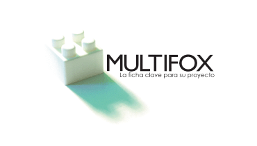 MULTIFOX. NET