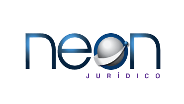 Software Jurídico | Software para Despacho de Abogados | Neon
