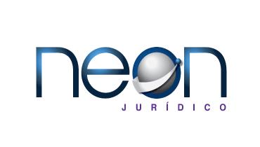 SOFTWARE JURÍDICO ADMINISTRACIÓN PROCESOS JUDICIALES COLOMBIA