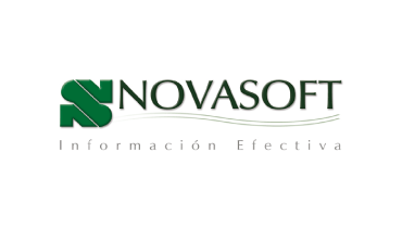 SOFTWARE ERP INTEGRADO ADMINISTRATIVO Y FINANCIERO - NOVASOFT