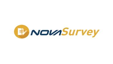 NovaSurvey - Responda Encuestas y Cuestionarios, con o sin Conexión a Internet