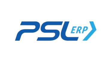 PSL ERP – Software De Gestión Empresarial - Software ERP de Clase Mundial