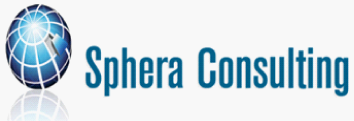 Sphera Consulting S.A.S.