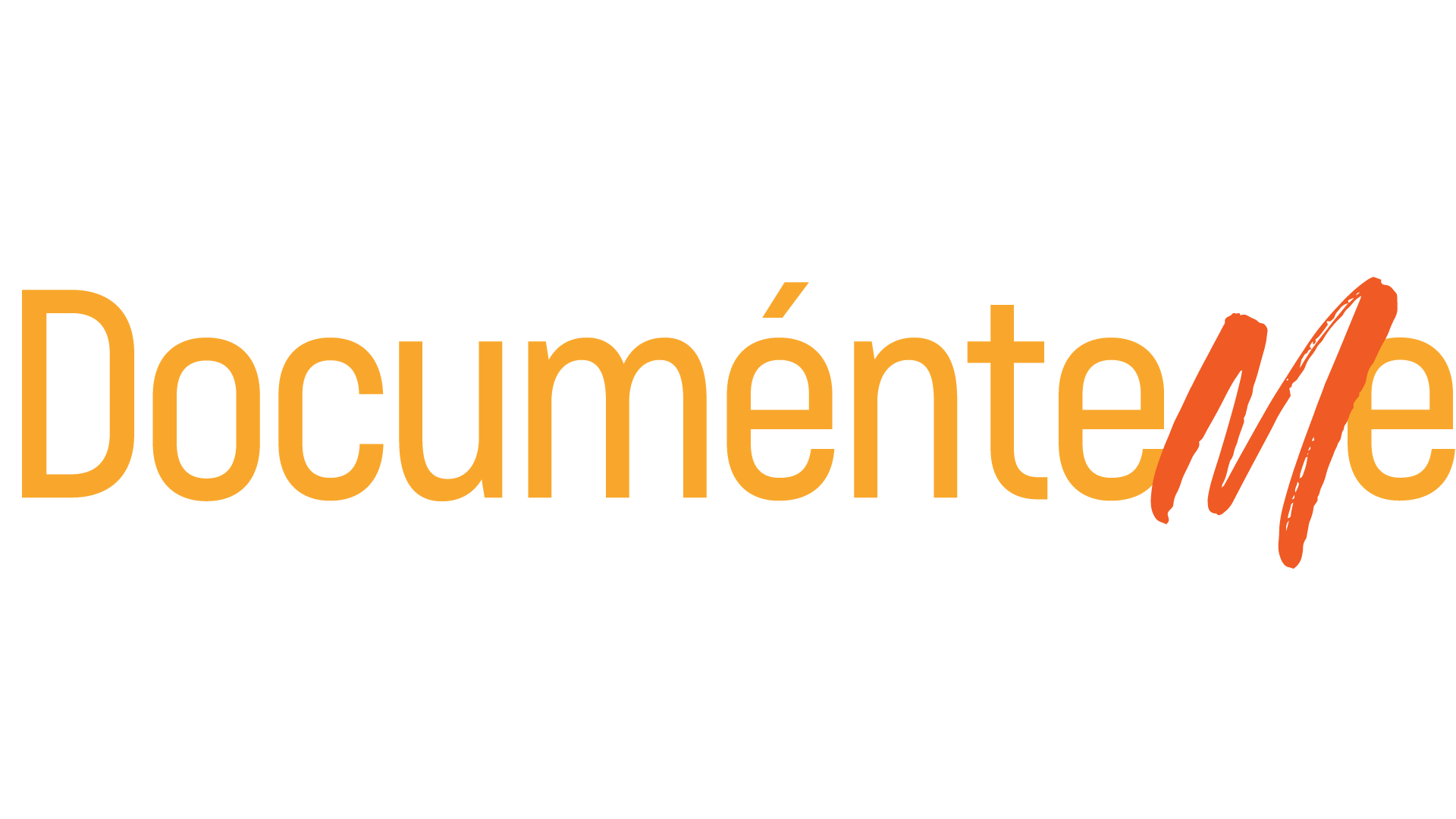 Software de Facturación Electrónica | Documénteme | Mentum Group
