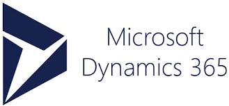 MICROSOFT DYNAMICS 365 - Suite Integral para medianas y grandes Empresas, de cualquier sector económico