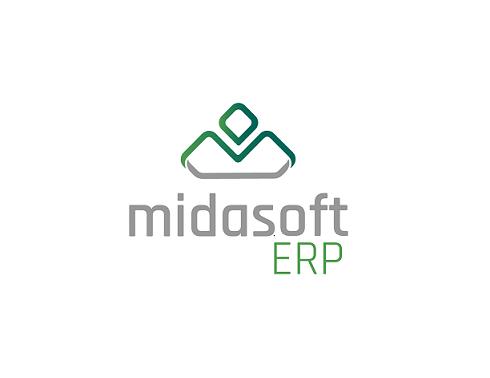 Software ERP para Empresas de Servicios Temporales | Midasoft ERP