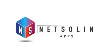 Desarrollo de Aplicaciones Móviles Empresariales Personalizadas - Apps