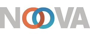 NOVATIOM -Servicios de Fábrica de Software con Niveles de Calidad – Desarrollo de Software