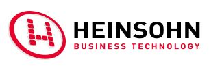 ERP FINANCIERO Y ADMINISTRATIVO HEINSOHN APOTEOSYS COLOMBIA - ERP Financiero y Administrativo