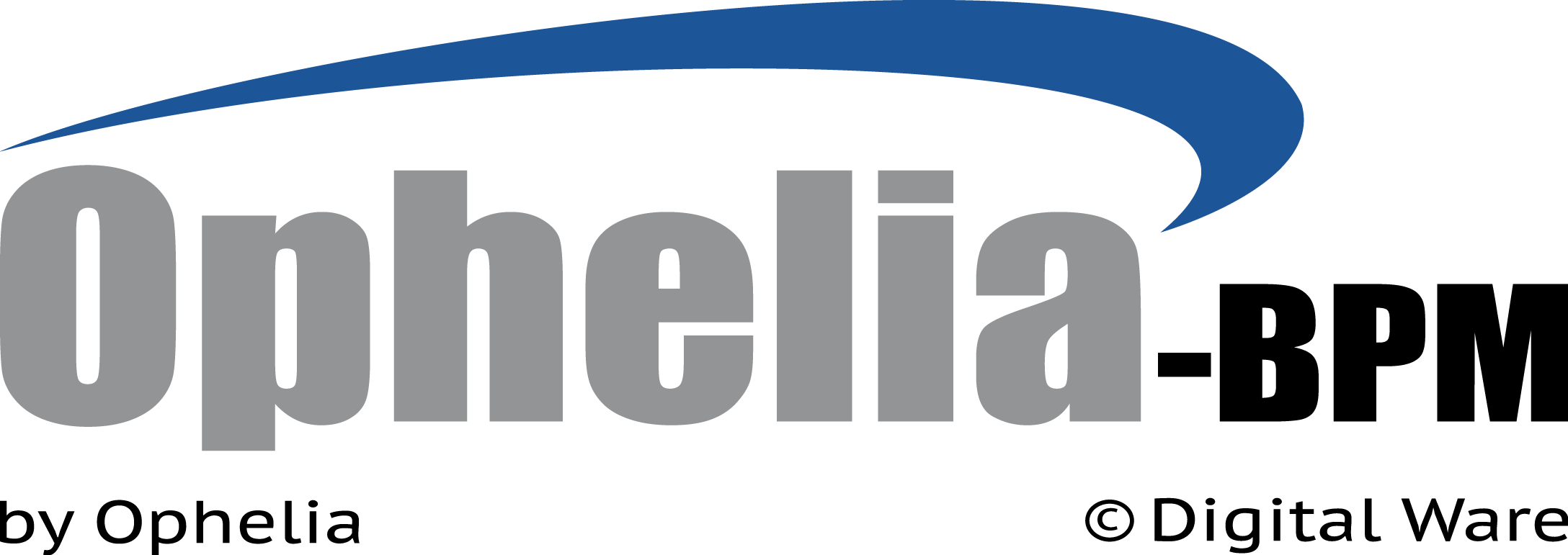 Software para Sector Público   OPHELIA-Suite   Digital Ware