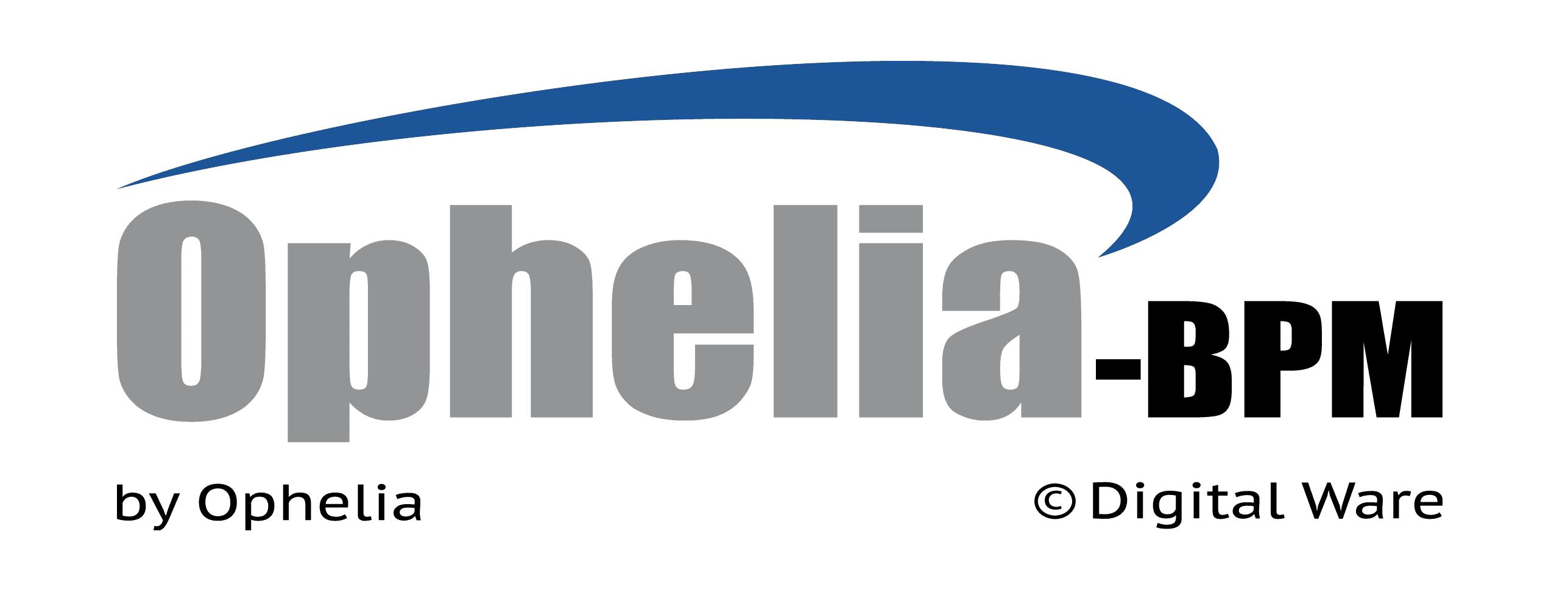 Ophelia-Suite - Software para Automatización de Procesos en Entidades Públicas – Sector Gobierno