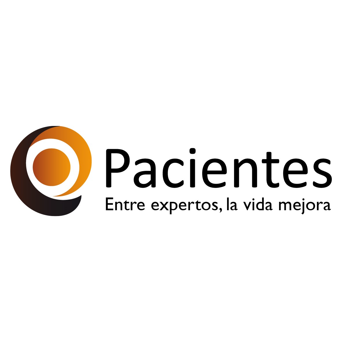 Pacientes - Software Confiable y Flexible para IPS