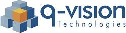 Q-VISION, QUALITY VISION TECHNOLOGIES S.A. - Servicios para el Área de TI