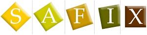 Software ERP | Sistemas ERP | Soluciones ERP | ERP SAFIX | Xenco