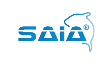 SAIA - Sistema de Administración Integral de Información, Documentos y Procesos (ECM-BPM)