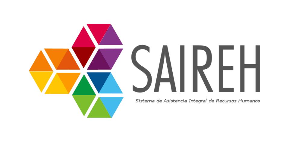 Saireh - Software de Nómina y Gestión de Talento Humano con Asistencia Permanente