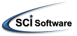 SCI SOFTWARE DEVELOPMENT S.A.S.